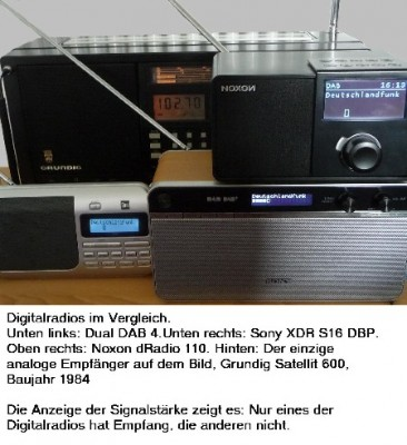 Digitalradio-Analogradio-Vergleich.jpg