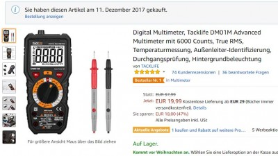 Digital Multimeter.jpg