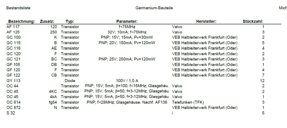 Germanium-Bauteile.jpg
